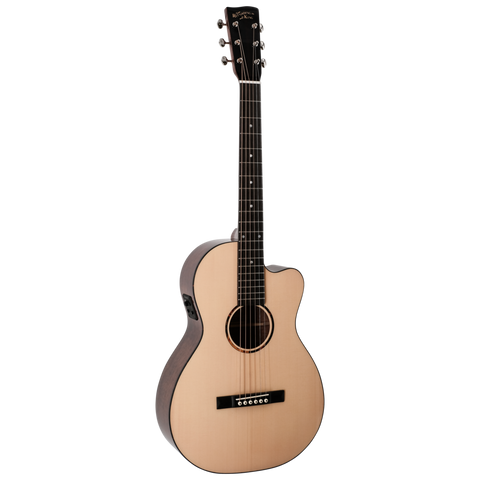 RP-G6-CFE5 - Recording King - Acoustic Electric Guitar
