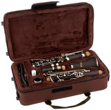 RENTAL: Clarinet - Eldon (1 of 2)