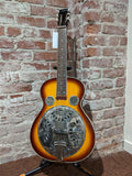 Flinthill - Dobro - Used w/ Bag