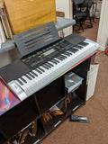 Casio - CTK-4400 - Keyboard