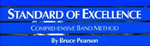 Standard Of Excellence - Tuba - Book 2