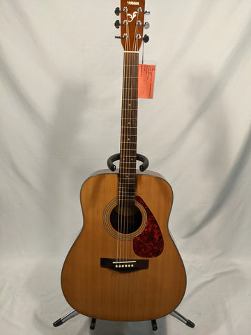 Yamaha - F325 - Dreadnought Acoustic Guitar (No Case)