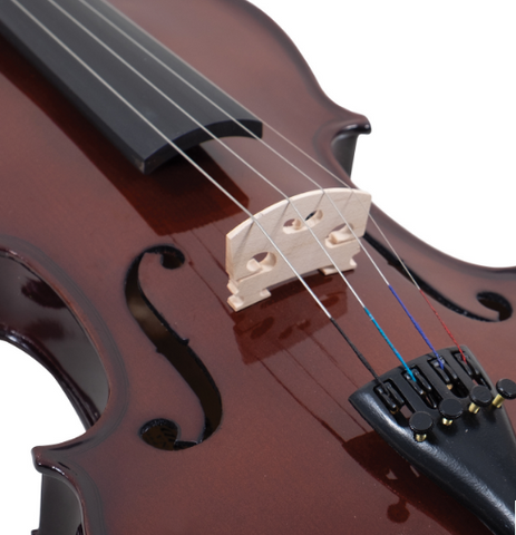 RENTAL: Violin - Palatino - 3/4 VN350 (2 of 2)