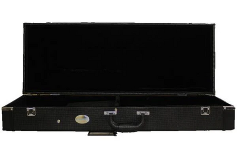 Black Kala UBASS Hard Case