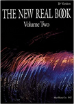 The New Real Book - Volume 2 (Key of Bb)