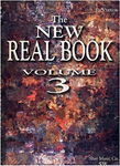 The New Real Book - Volume 3 (Key of Eb)