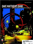 Dave Matthews Band - Before These Crowded Streets (Book)