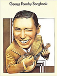 The George Formby Songbook