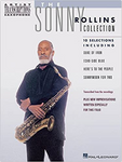 The Sonny Rollins Collection (Book)