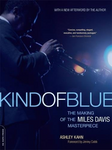 Miles Davis - Kind Of Blue (Book)
