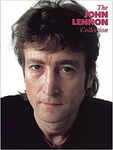 The John Lennon Collection (Book)