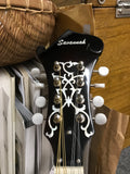 Savannah F-Model Mandolin SF-100 SN