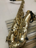 RENTAL: Saxophone - Tenor - Jupiter - B01309