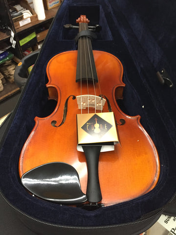 RENTAL: Violin 4/4 - Howard Core - 3 of 3