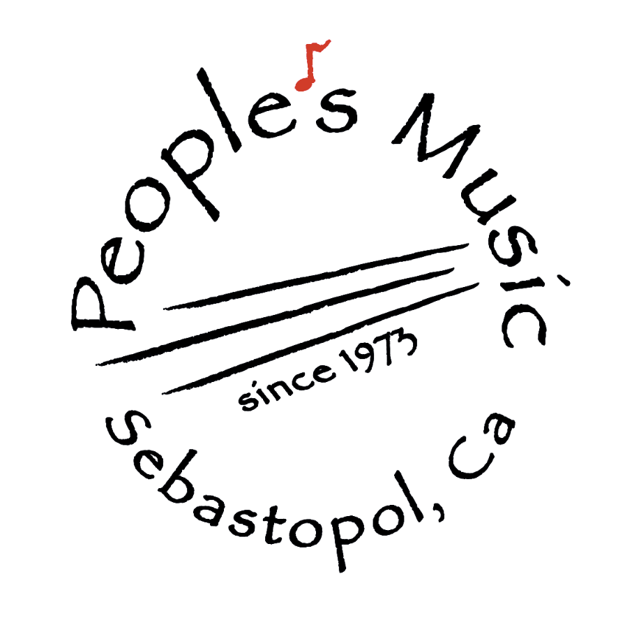 People's Music