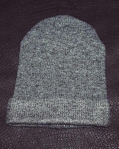 a82adc220d8 Concrete King Beanie - illegalstyle - 3