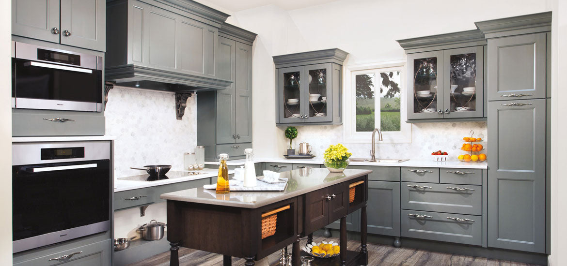 Shaker-Classic-French-Gray
