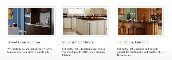 ABOUT US – cabinetcrafterz.com