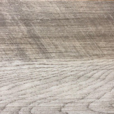 Vinyl Plank Tile – 2mm Thickness Glue Down