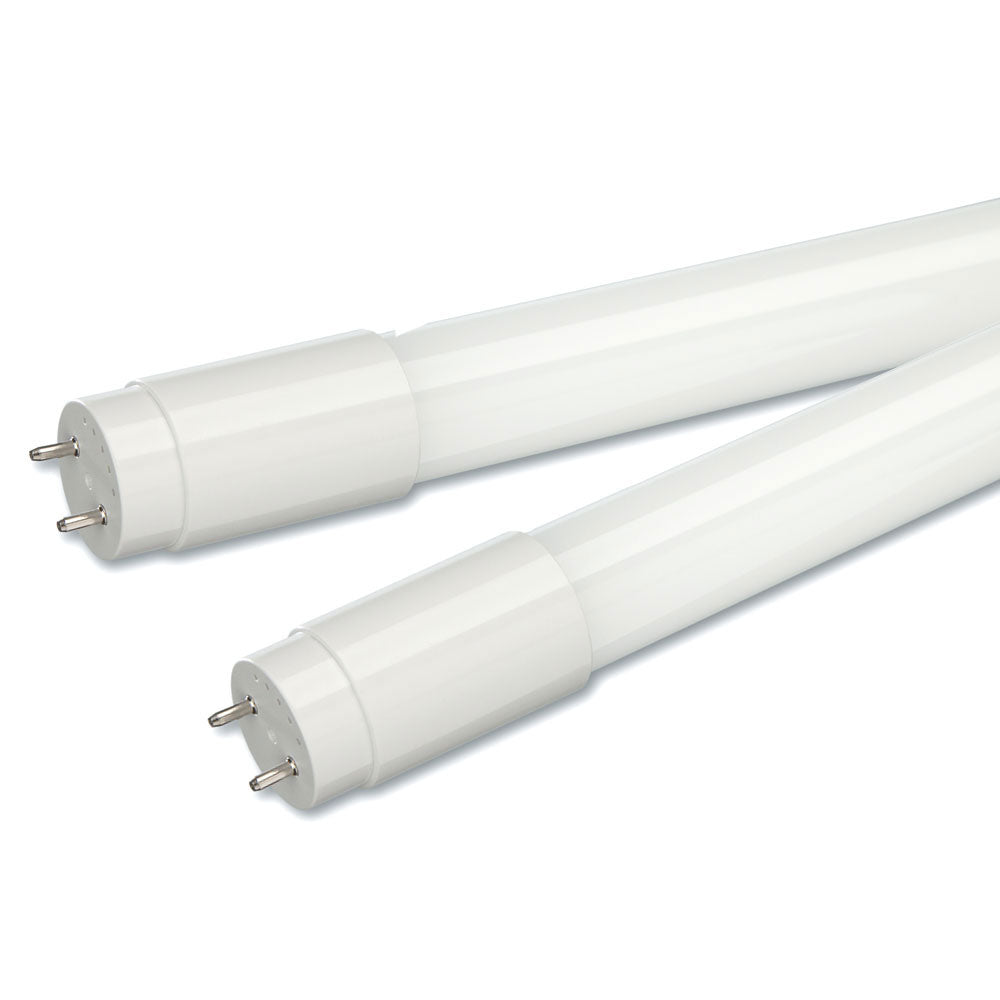 4′ T8 LED Tube 16W 4000K 1950 Lumen
