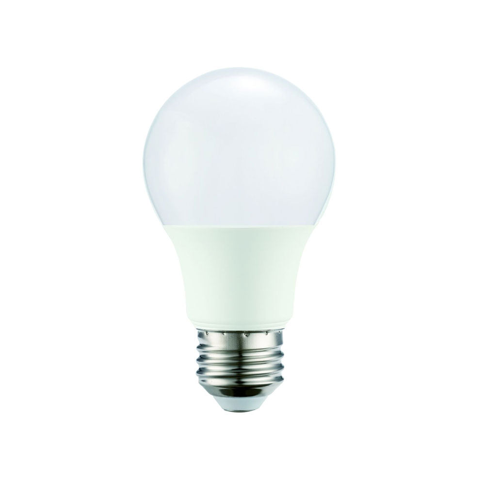 A19 Bulb 9W Dimmable 4000K 900 Lumen