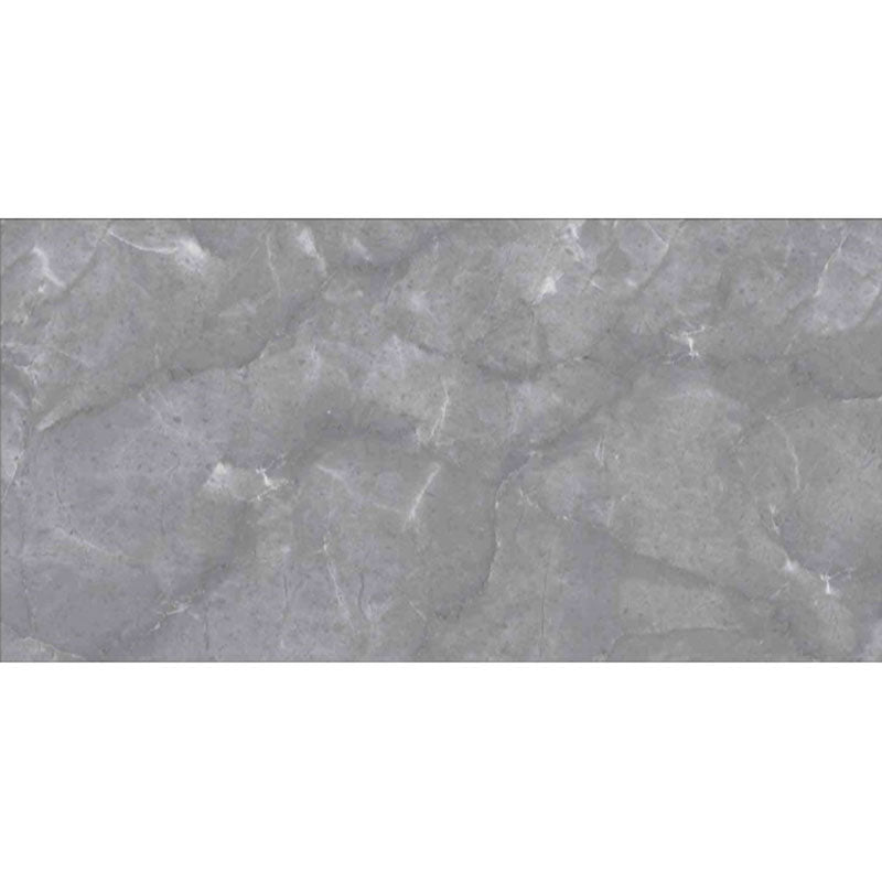 Thunder Gray Ceramic Tile 12″ x 24″