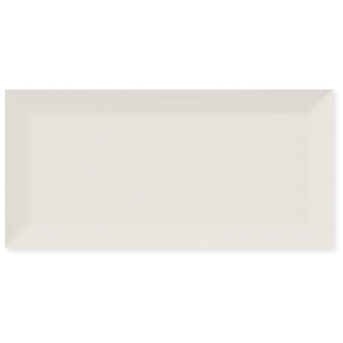 Subway Beige 4″ x 8″