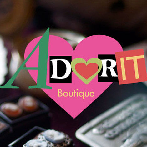 Private Shopping Night at ADORIT Boutique