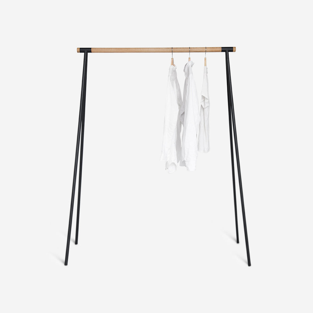 alta clothes rack - Clothes Racks