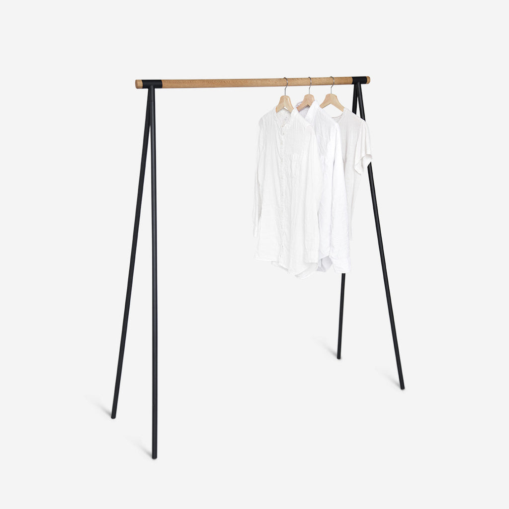 Clothes racks