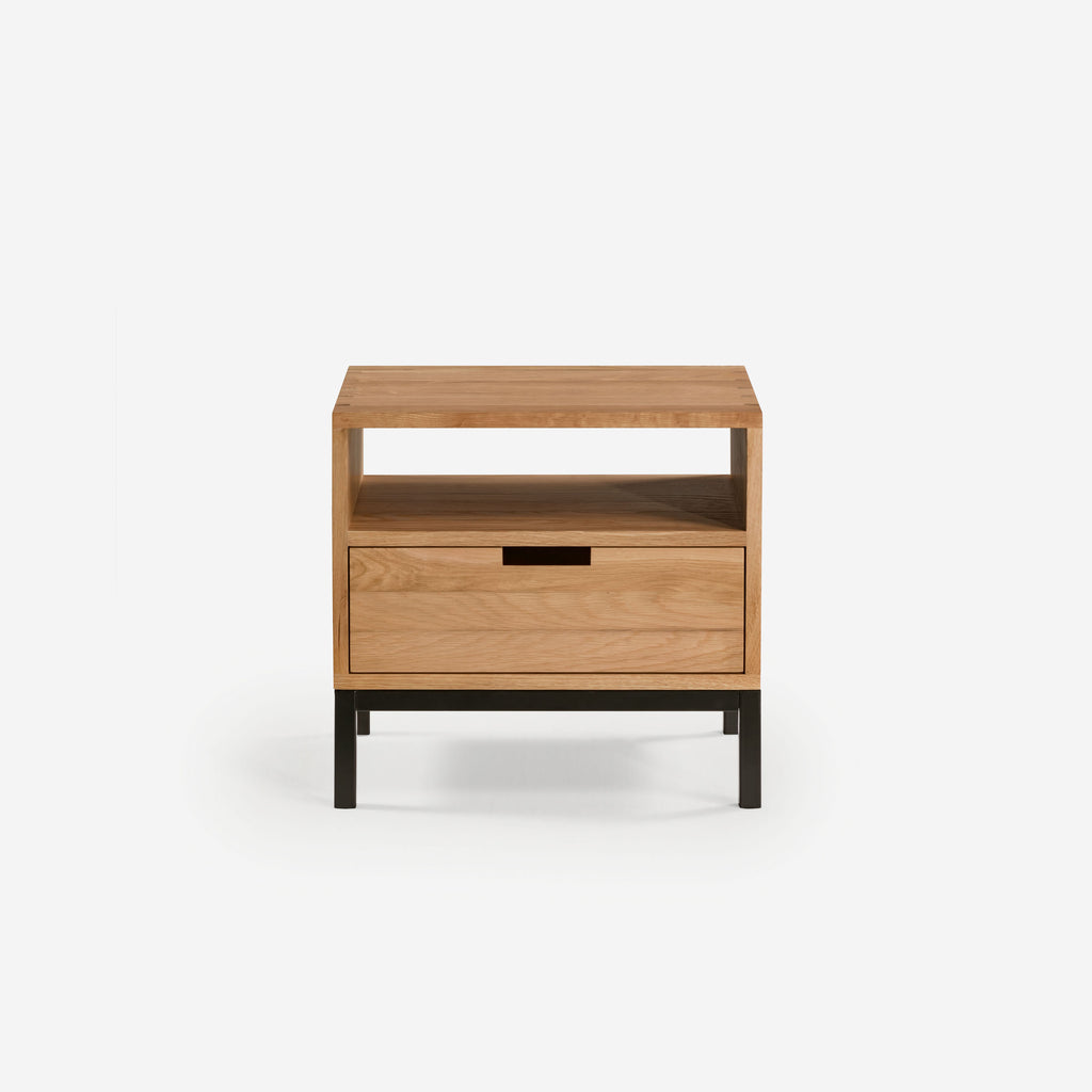 Case Side Table