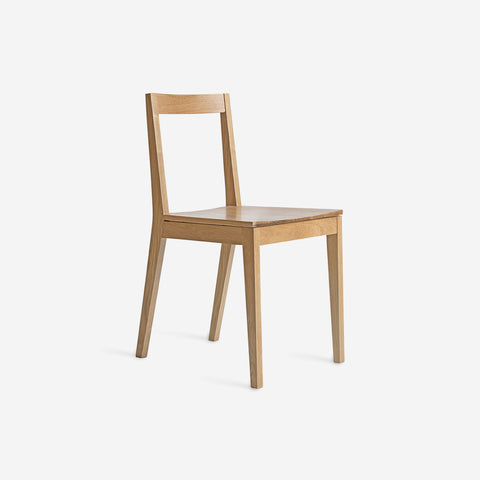 Concord Chair