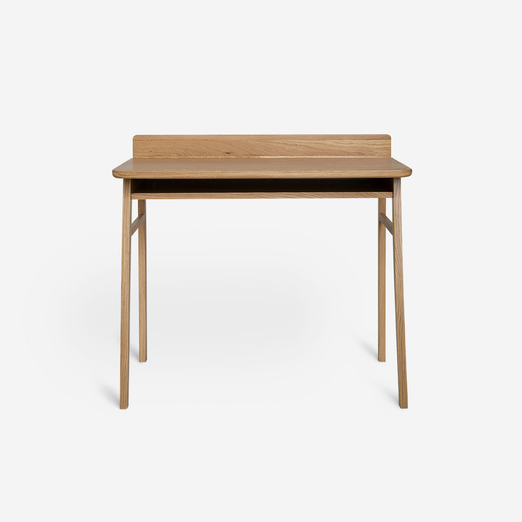 Akron Street: Furniture For Everyday Living