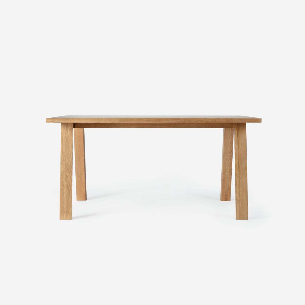 Kanto Table