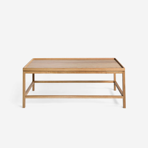 Ko Low Table