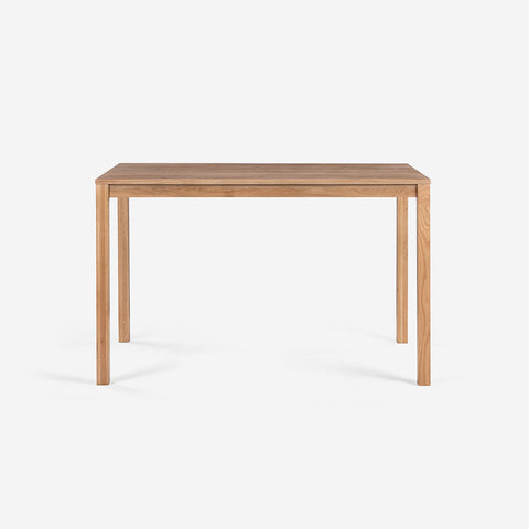 Common Table II—Oak