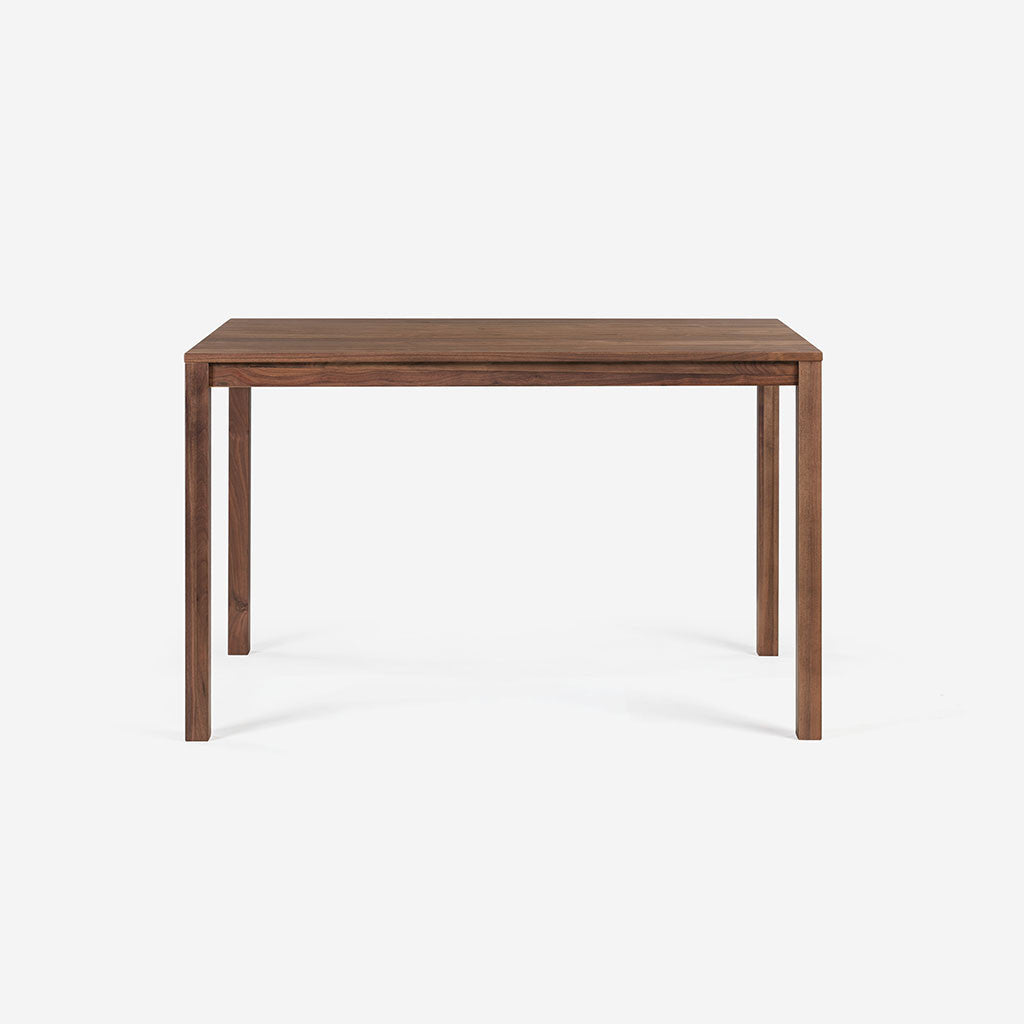 Common Table II—Walnut