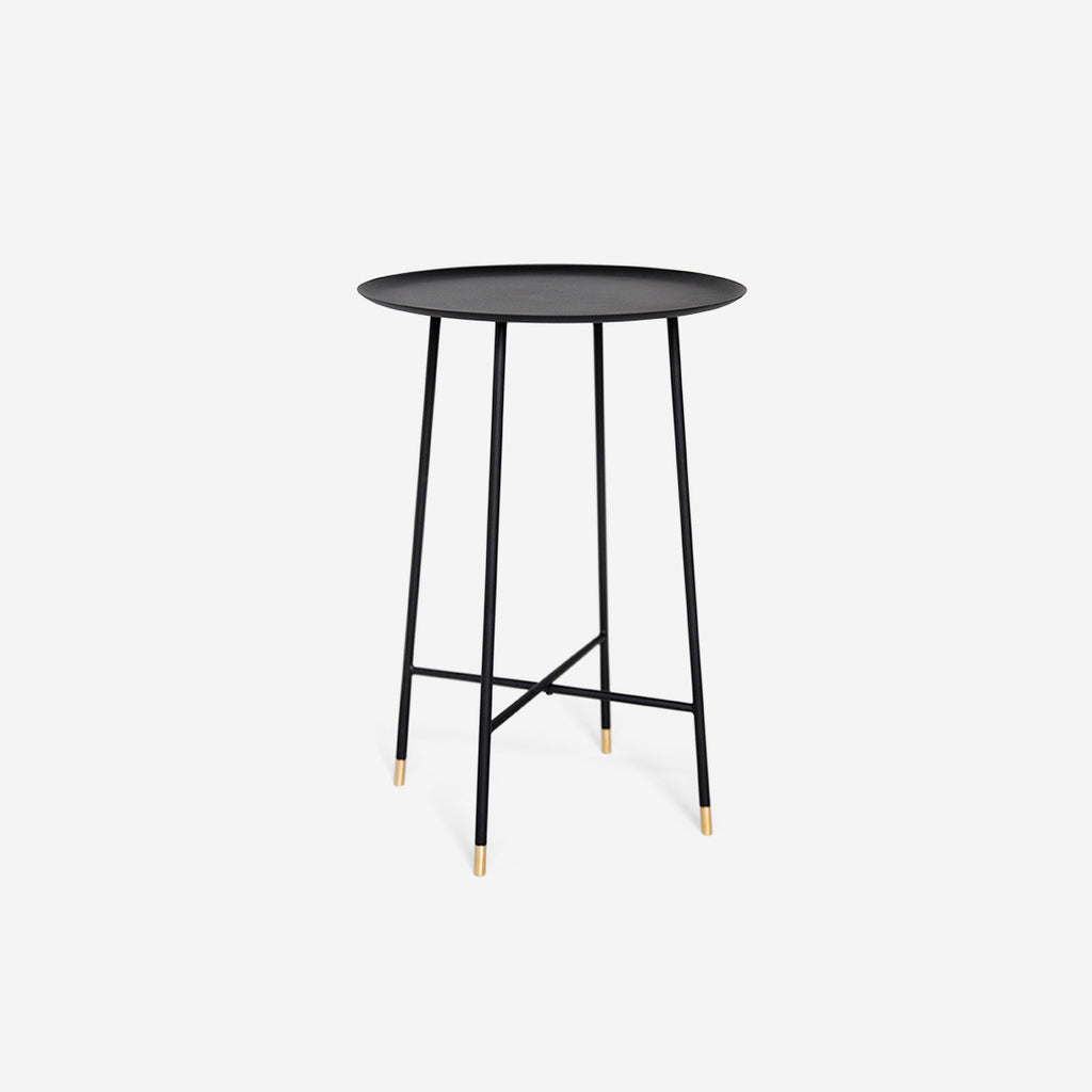 Tap Side Table