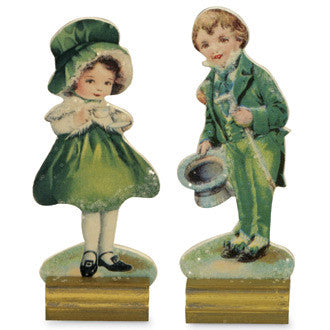 St. Paddy's Children