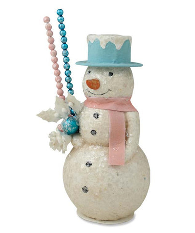 Products Tagged Snowman