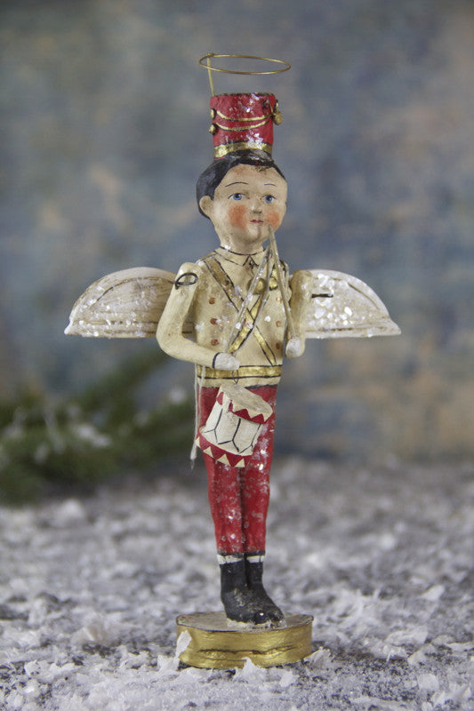 Angel of the Chrstmas Toys NM