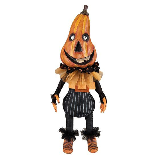 Dugan Squash Head - Marca Halloween