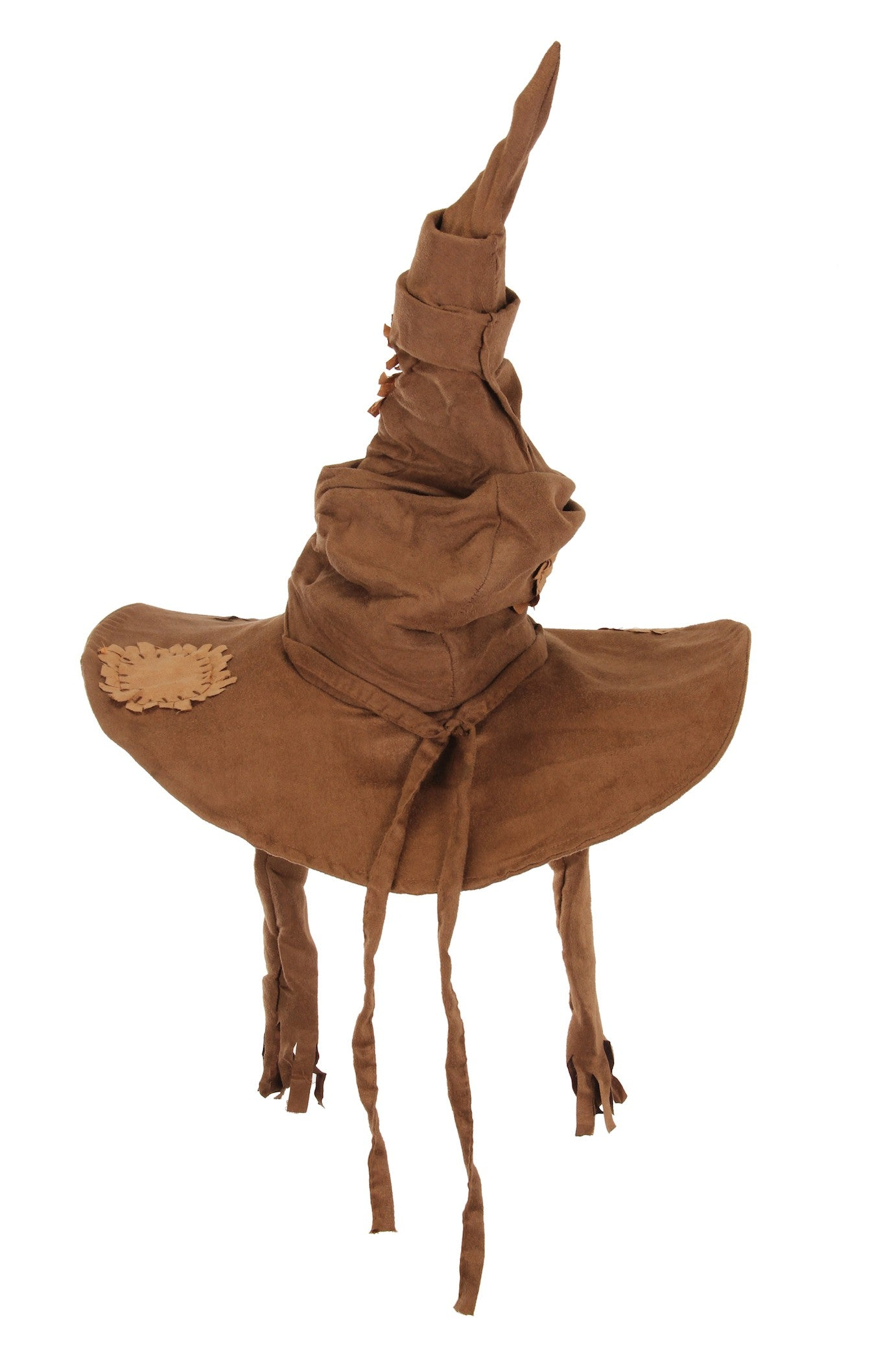 Harry Potter Sorting Hat Halloween Costume Accessories
