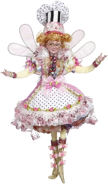 Mark Roberts Kitchen Queen Fairy - 19""