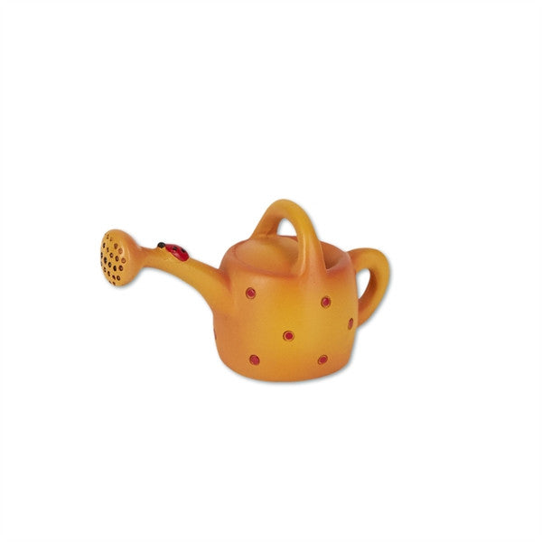 Mini Watering Can with Ladybug by Mary Engelbreit