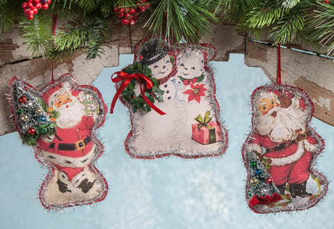 139e5cada4718c Bethany Lowe Christmas Decorations tagged