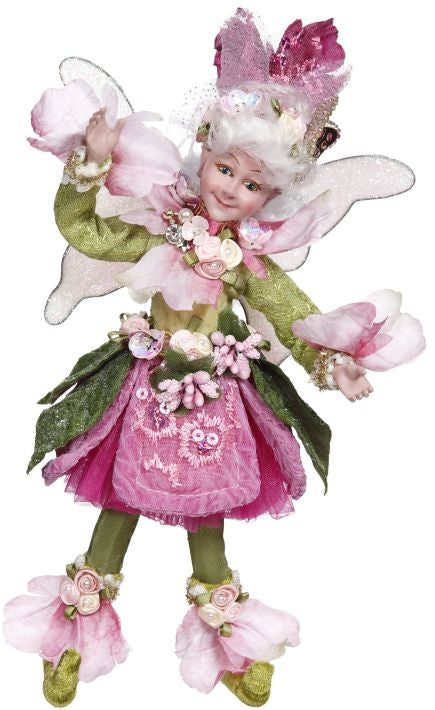 Mark Roberts Scent of Flowers Fairy - 9""