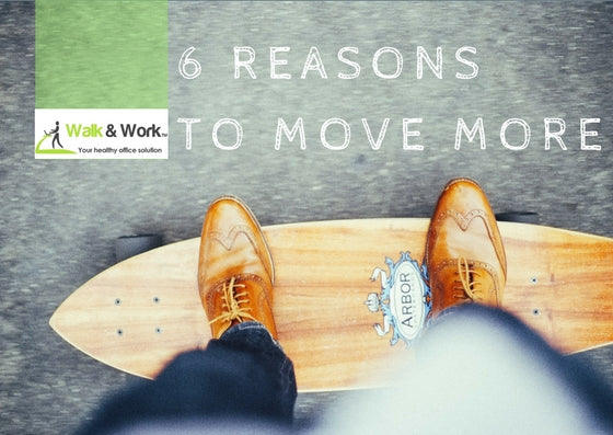 reasons-to-move