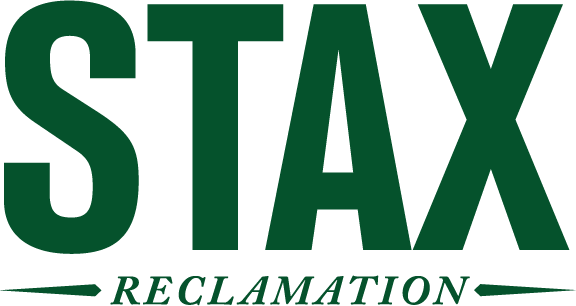 Stax Reclamation