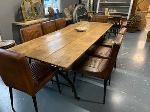Dining Table (Large)